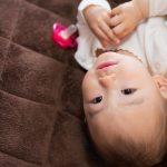 出産準備≪家電≫ビデオカメラの比較・検討