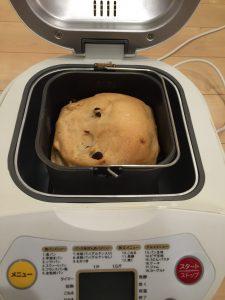 シロカ 手作り食パン