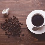 妊婦の朝~デカフェ・ノンカフェインコーヒーで1日元気にスタート~