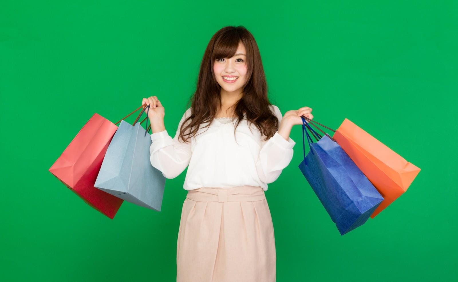 楽天市場 楽天スーパーセール 買い回り おすすめ ブログ