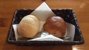 軽井沢 子連れ旅行 食事 夕飯 ランチ おすすめ