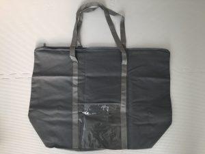 宅配クリーニング 集荷袋 Lサイズ フジクリーニング 楽天市場