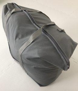 宅配クリーニング 集荷袋 Lサイズ