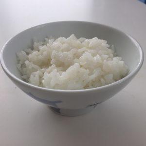 金芽米 離乳食 軟飯 おかゆ お粥