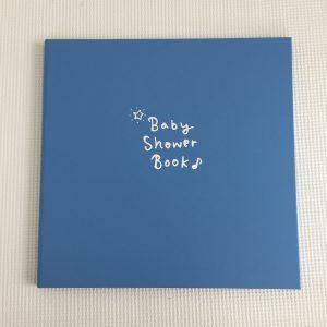 スタジオアリス マタニティフォト ブログ Baby Shower Book 割引クーポン 無料サービス