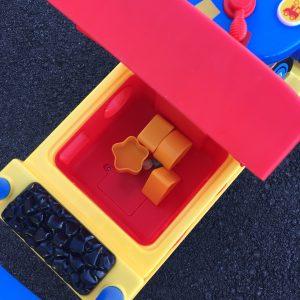 乗用玩具 足蹴り車 必要 2018年 不必要 おすすめ 選ぶポイント
