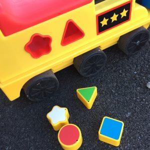 乗用玩具 おすすめ ランキング 安い 安価 安く 激安 格安 新品