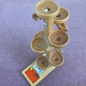 木製玩具 おすすめ 知育玩具 1歳児