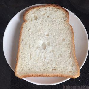 超熟 国産小麦 離乳食 幼児食 添加物 原材料