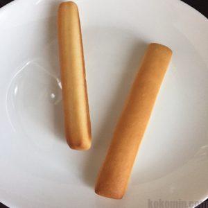 シャトレーゼ 無添加パン スティックパン 口コミ ブログ 評価