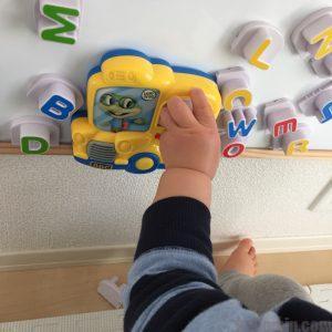 フォニックス おすすめ教材 おもちゃ 玩具